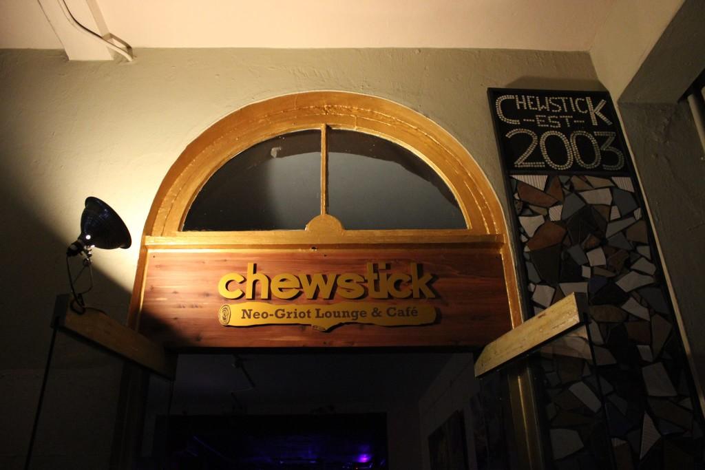 Chewstick_81FrontStreet